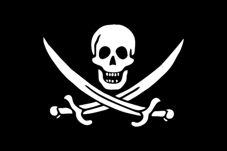 744px-pirate_flag_of_rack_rackhamsvg