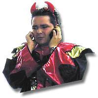 devil_phone