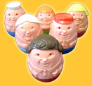 weebles-a