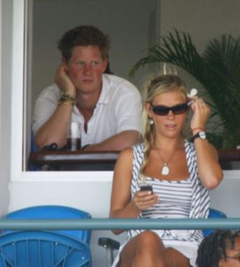 prince-harry-and-chelsy-davy1