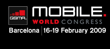 barcellona_mobile-world-congress