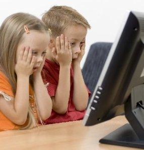 shocked_kids
