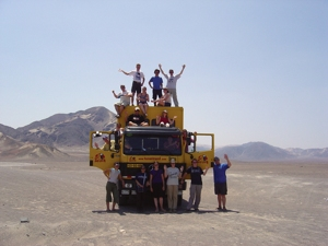 TrucksLA0132