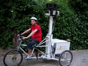 google-trike-with-street-view-580x435